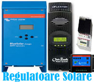 regulatoare solare header magazin online