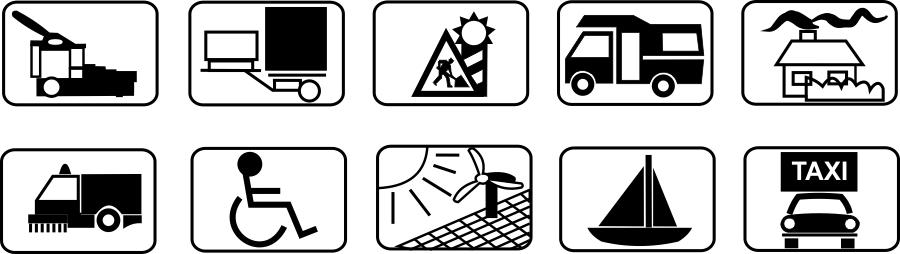 APLICATII Acumulatori, Baterii Solare AGM, GEL, CALCIU. www.AlternativePureEnergy.ro