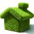 Casa_Verde_2016 Instalatie solara 3-4 persoane