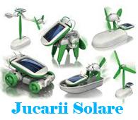 Jucarii Solare Header Magazin Online