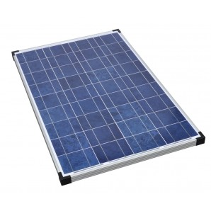 Panou Fotovoltaic  Solar Panel 100w www.AlternativePureEnergy.ro
