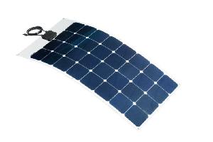 Panou Fotovoltaic Westech Flexibil SemiFlexibil Barci 10w 20w 30w 40w 50w 60w 70w 80w 90w 100w 110w 120w 130w 140w 150w 160w