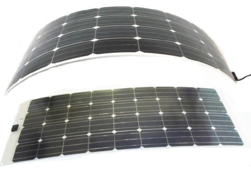 Panou Solar Flexibil SemiFlexibil Westech Stalp Solar Stradal Iluminat Parcuri 12w 20w 30w 40w 50w 60w 70w 80w 90w 100w 110w 120w 130w 140w 150w