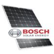 Panouri Solare  Bosch