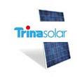 Panouri Solare Trina Solar