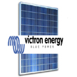 Panouri Solare Victron Energy Blue Solar Panel