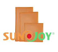 Plasma Termica Sunjoy SR8-890W Maro - Alternative Pure Energy