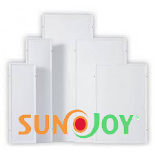 Panouri Radiante Infrarosu Sunjoy SR7-750W - Alternative Pure Energy