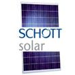 Panouti Solare Schott Solar