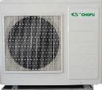 Pompa de caldura aer apa 6 KW Pompe de caldura
