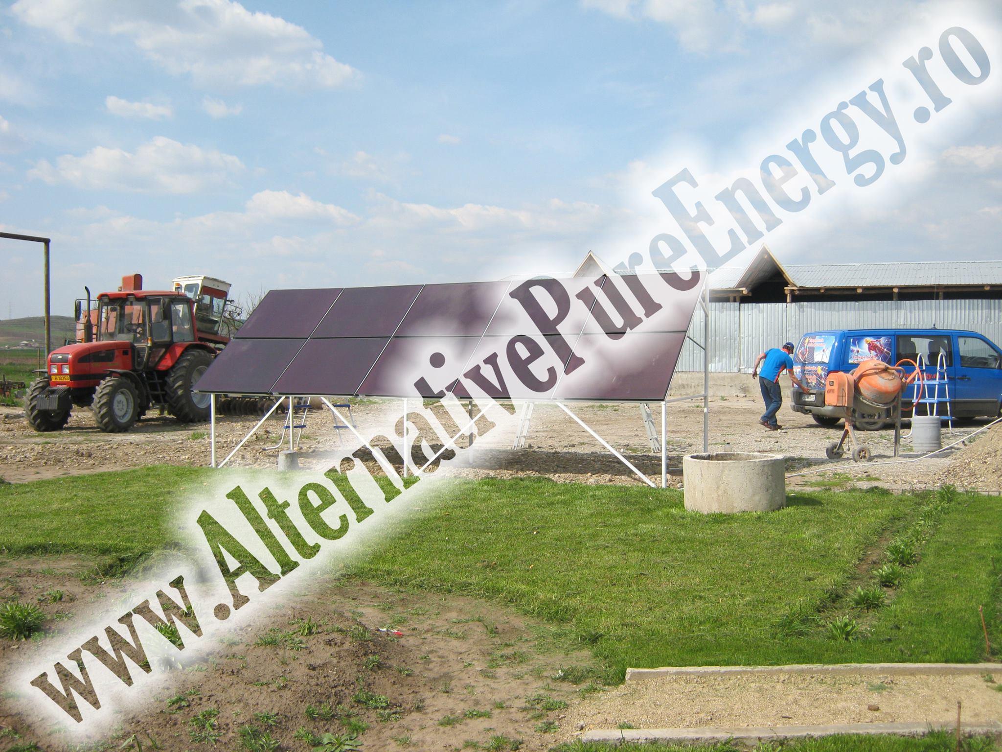 Sistem Fotovoltaic – Fermã Animale-03