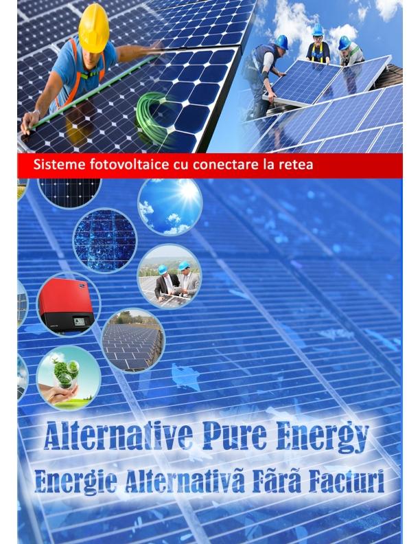 Sisteme Fotovoltaice cu Injectare in Retea_001