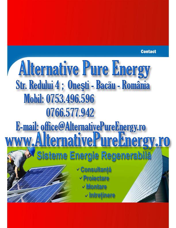 Sisteme Fotovoltaice cu Injectare in Retea_002