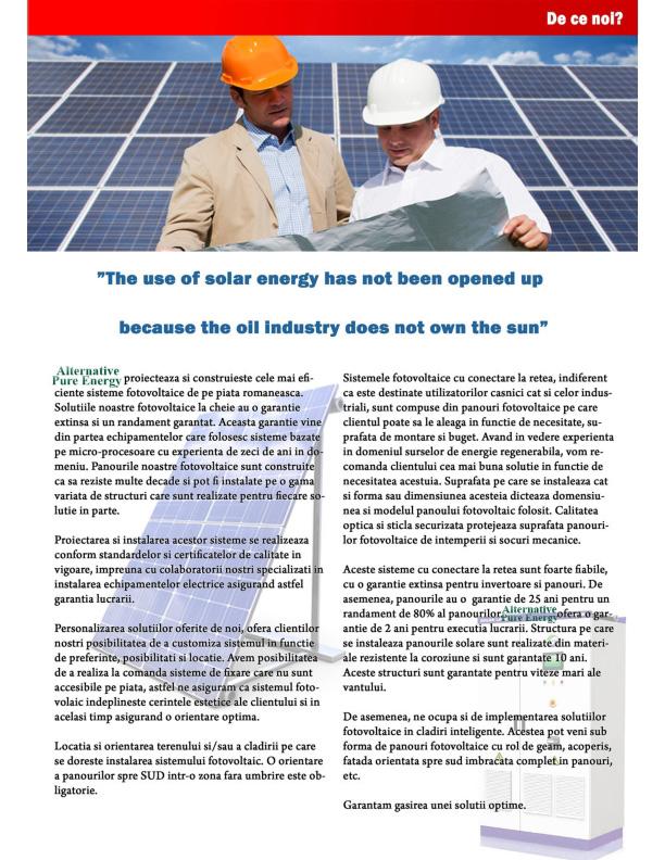 Sisteme Fotovoltaice cu Injectare in Retea_003