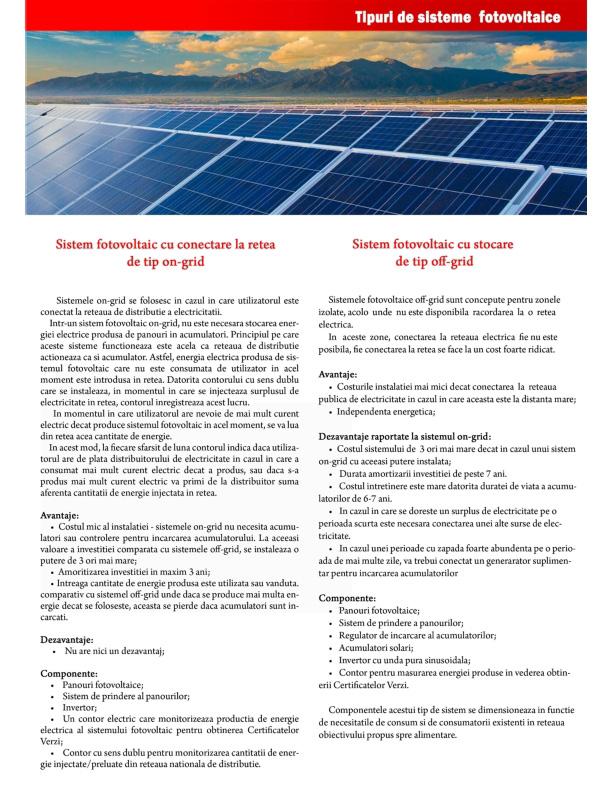 Sisteme Fotovoltaice cu Injectare in Retea_004