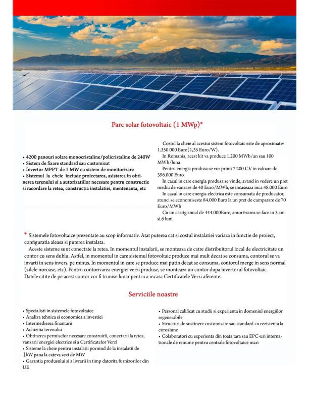 Sisteme Fotovoltaice cu Injectare in Retea_006