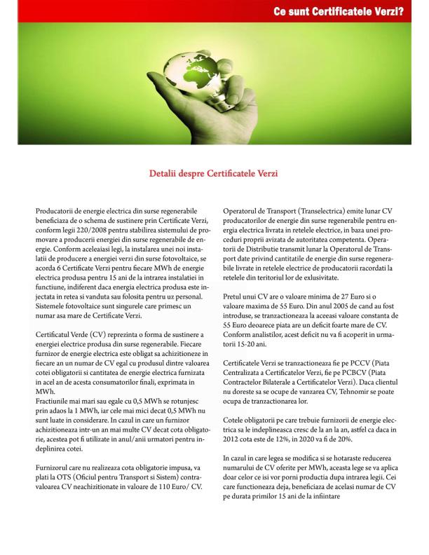 Sisteme Fotovoltaice cu Injectare in Retea_007