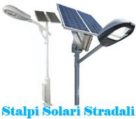 Stalpi Solari Stradali header magazin online