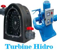 Turbine Hidro header magazin online