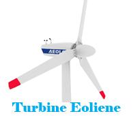 Turbine eoliene header magazin online