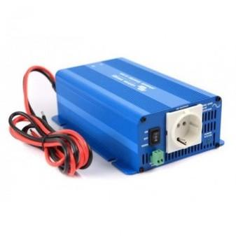 Invertor off-grid Phoenix 12v/24v/48v – 800VA - Alternative Pure Energy