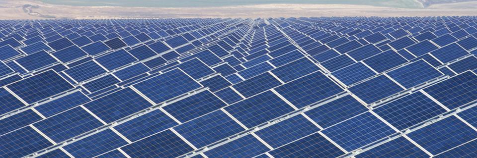 Power Pure Energy Energie Verde | Panouri Solare | Fotovoltaice | Eoliana | Turbina Hidro | Casa Verde | Stalpi Solari Fotovoltaici Iluminat Public