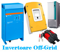 invertoare off-grid header magazin online