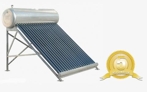 panouri solare de joasa presiune Aternative Pure Energy