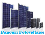 panouri fotovoltaice header magazin online