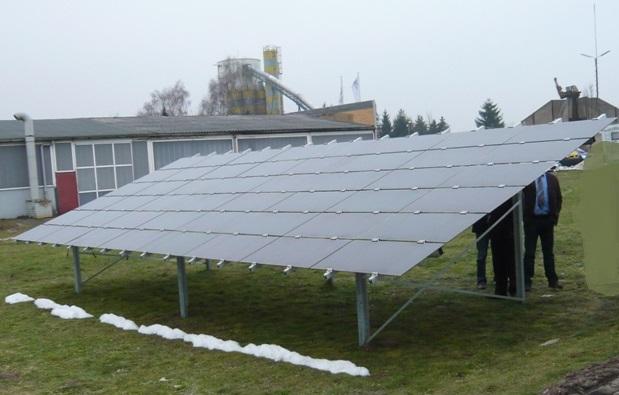 solartechnics 50wp mount 1