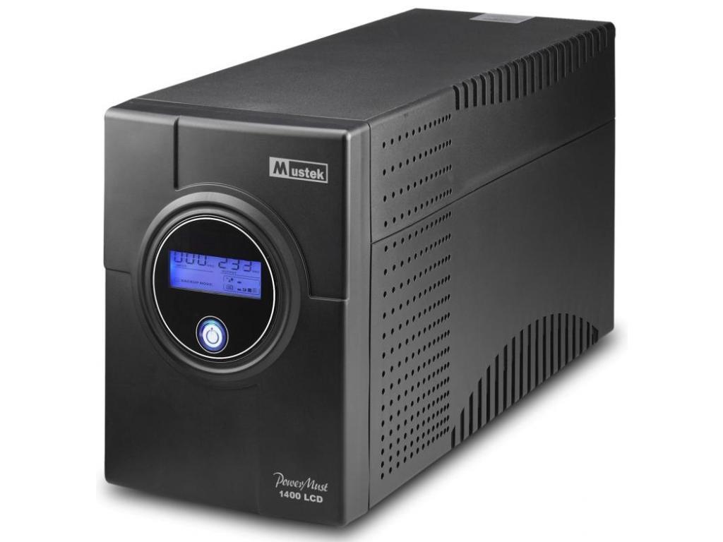 UPS Backup Rezidentiale - Alternative Pure Energy