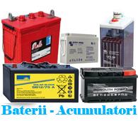 Acumulatori Baterii Solare header magazin online copy