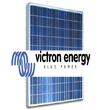 Panouri Solare Victron Energy Blue Solar Panel