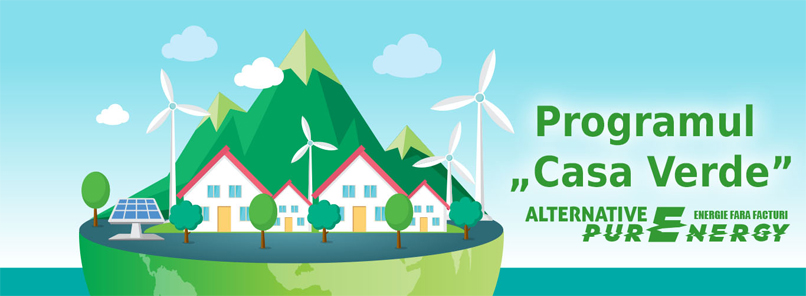 alternative-pure-energy-logo-casa-verde