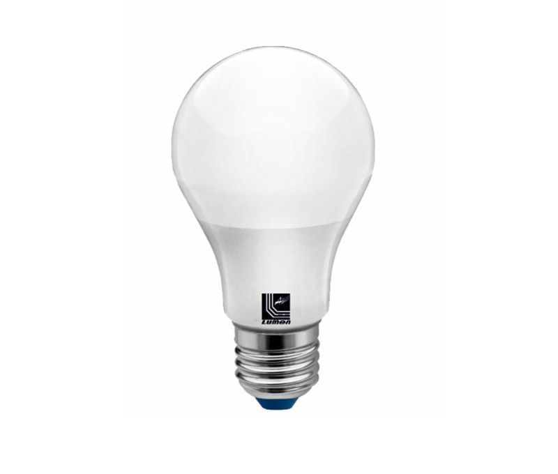 becuri Led, economice, Alternative Pure energy