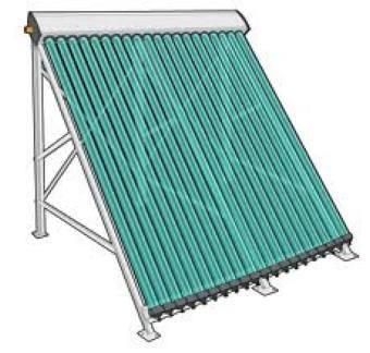 colectoare-solare